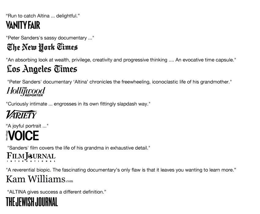 print-quotes